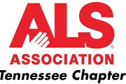 ALS Association of Tennessee